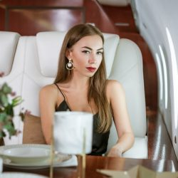 15 places to meet rich women Looking for Sex