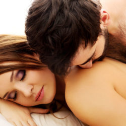 Get Friends with Benefits for Sex Dating? Try This
